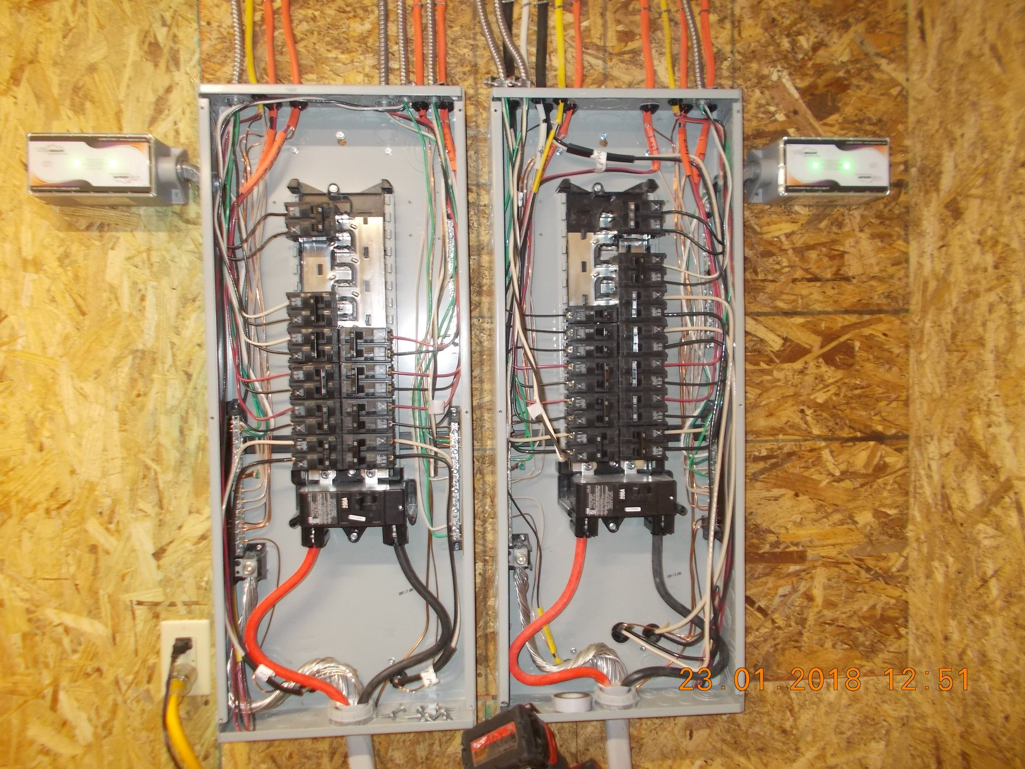 Cool About Cain Electric Inc Wiring Digital Resources Millslowmaporg
